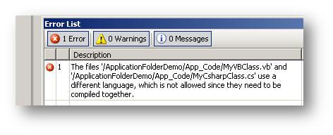 Description: Description: Description: beginn7.jpg