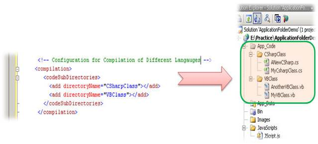 Description: Description: Description: beginn9.jpg